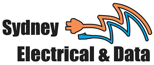SYDNEY ELECTRICAL & DATA